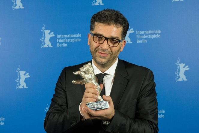 Серіали: Даниш Танович і «Успіх»