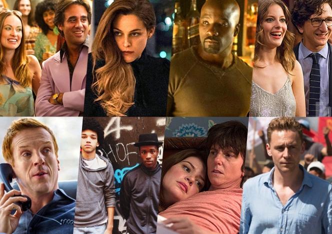 Сериалы:  Самые ожидаемые новые сериалы 2016-го года: часть 1