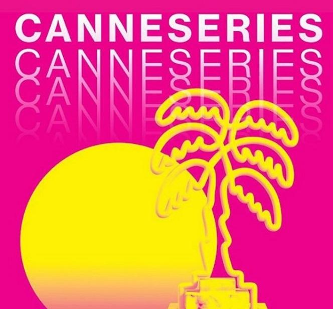 Сериалы: Canneseries#2: конкурс