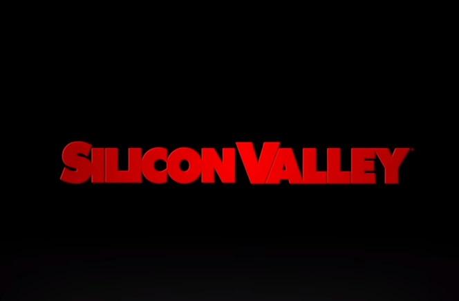 Серіали: Ще більше силікону (ВІДЕО)
