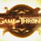 """""""Игра престолов"""": новые лица пятого сезона"""