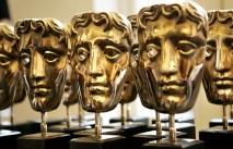 Netflix идет на BAFTA