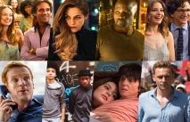 Самые ожидаемые новые сериалы 2016-го года: часть 1