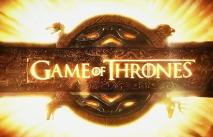 """""""Гра престолів"""": нові обличчя п'ятого сезону"""