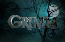 Серіал «Грімм» отримає спін-офф