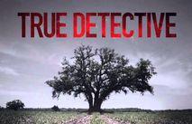 """""""Справжній детектив"""": в очікуванні другого сезону"""