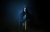 """""""Игра престолов"""". Тизер и дата премьеры восьмого сезона"""