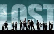 """Зірки """"Lost"""": 10 років потому"""