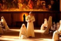 «Молодой Папа» едет в Венецию