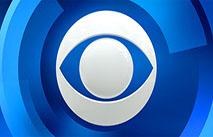"""CBS переснимет пилот """"Реальной жизни"""""""