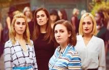 Фильм о девочках