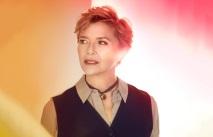 Сериалы:  Аннетт Бининг станет губернатором