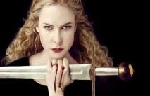 «Белая принцесса» выйдет в апреле