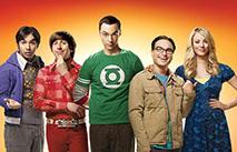 Канал CBS продовжив тринадцять своїх серіалів