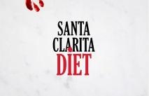 Сериалы: Новая диета от Дрю Бэрримор