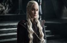 Сериалы: «Игра престолов» и ее спин-оффы