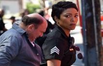 Сериал «911» продлен на второй сезон