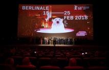 Аншлаги на берлинских сериалах