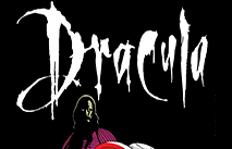 """Кто сыграет Дракулу в сериале от создателей """"Шерлока""""?"""