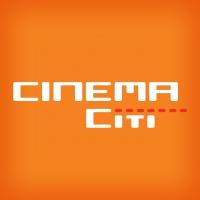 cinema_citi